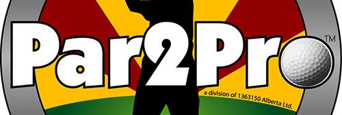 Par2Pro
